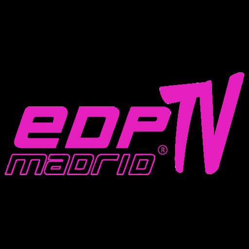 EDPmadrid TV, entrenamiento online