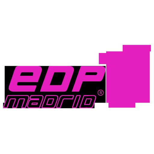 EDPmadrid TV