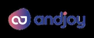 Encuentra a EDPmadrid en Andjoy