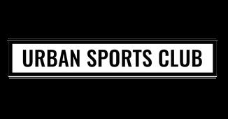 Encuentra a EDPmadrd en Urban Sports Club