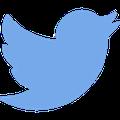 EDPmadrid en Twitter