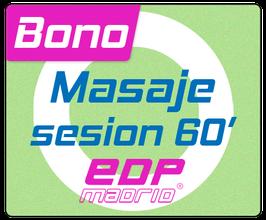 masaje60